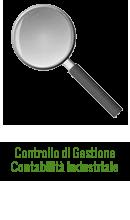 Controllo di Gestione Contabilità Industriale
