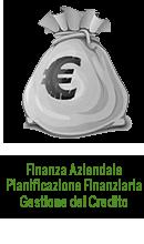 Finanza Aziendale, Pianificazione Finanziaria, Gestione del Credito